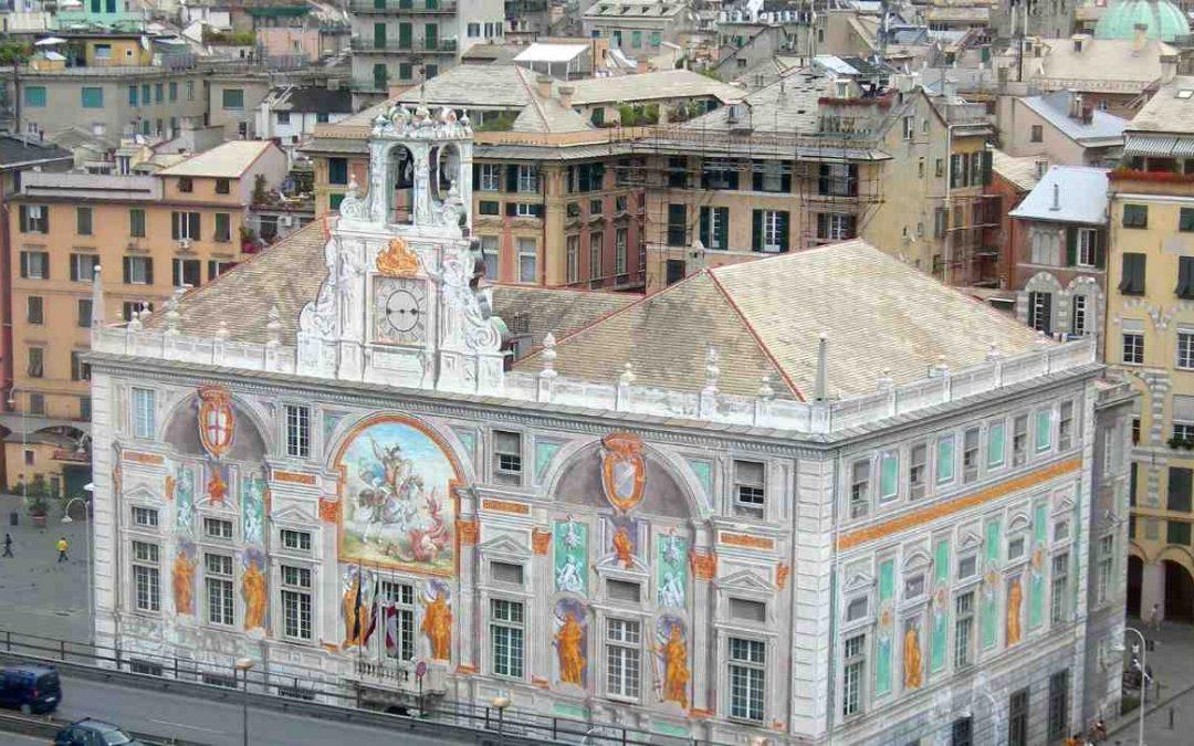 Cosa visitare a Genova, le tappe da non perdere durante il viaggio
