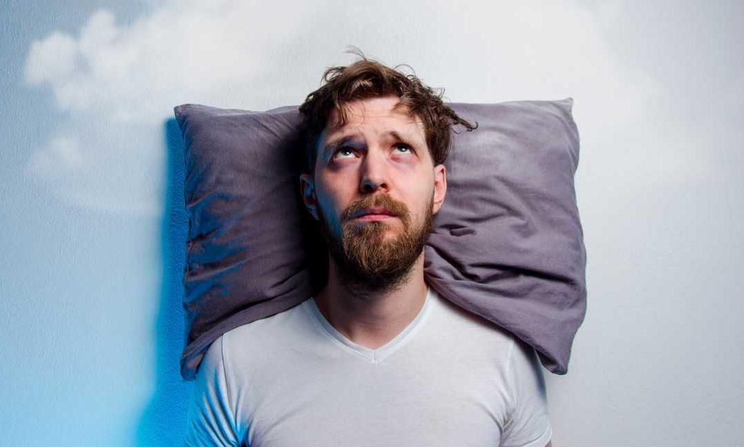 Rimedi naturali per l'insonnia e i risvegli notturni